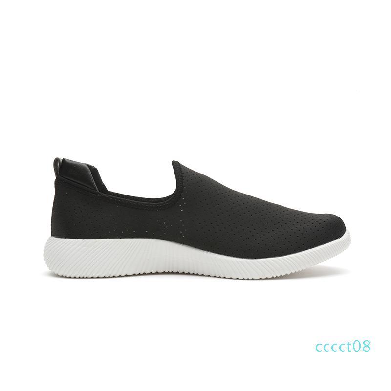 Guerrier Chaussures de marche Hommes Femmes Classique bas chausse Skateboard caoutchouc Sneakser Sport Wxy de CT8