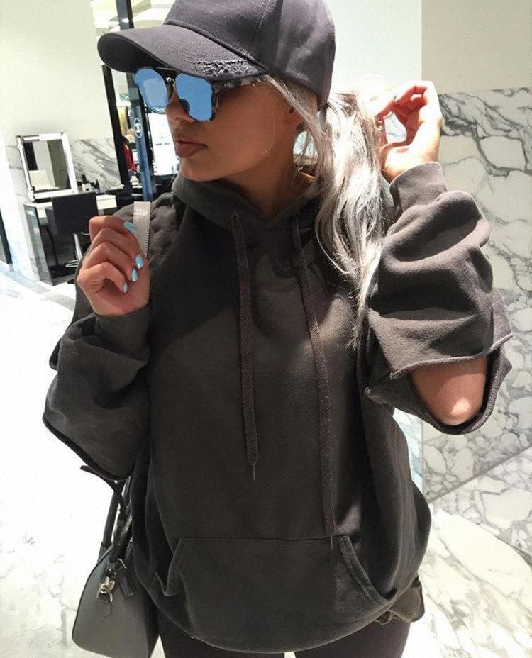 automne dames des femmes hoodies hiver des festivals classiques de l'automne mode sport nouveaux sweat-shirts hoodies vtJD #