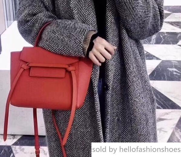 Bolsas Cruz cuerpo totalizadores de los bolsos 168247 Mini Size20cm diseñador de moda de lujo famoso Mujeres Palm impresión de hombro de cuero de vaca 4AA