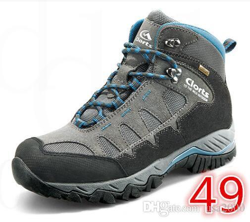 2019 uomo wome all'aperto scarpe da trekking di sport scarpe da corsa cv00bb0049