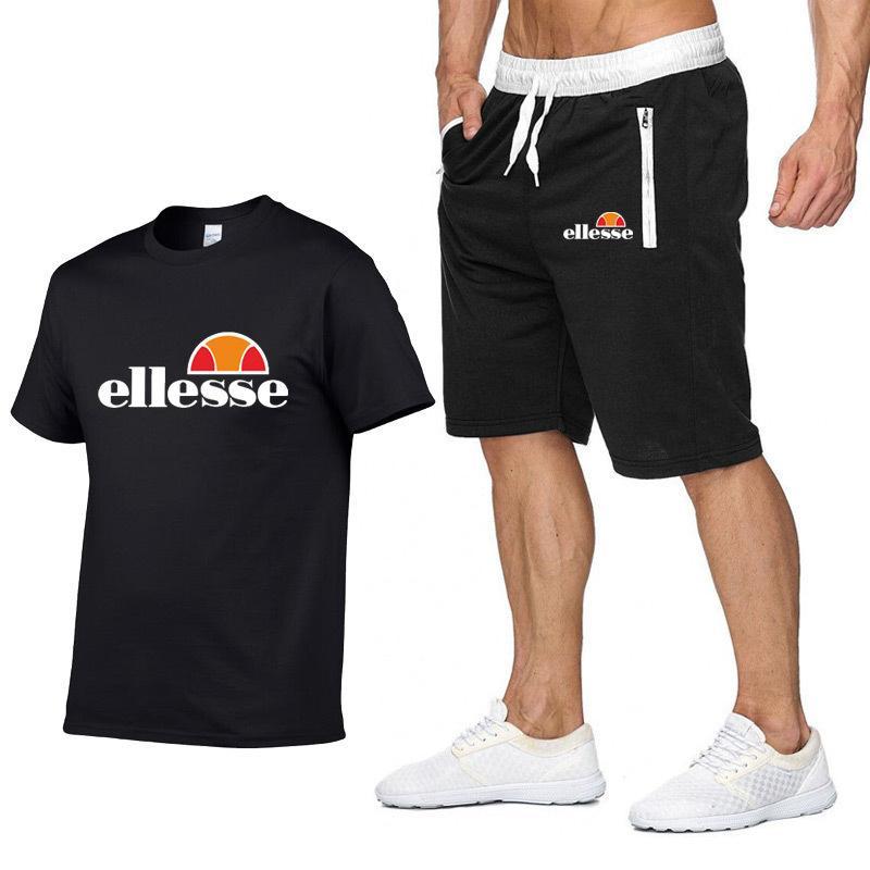 shorts em v