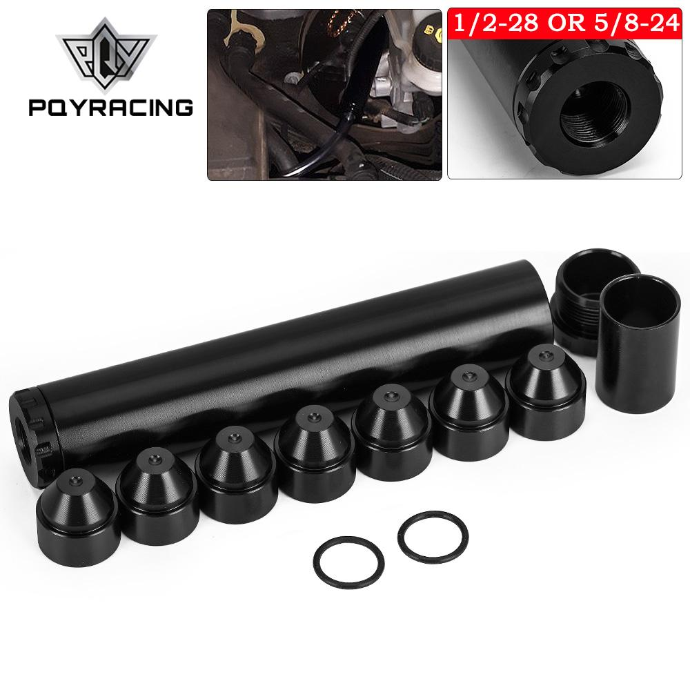 2021 PQY Aluminum 1/2 28 NAPA 4003 WIX 24003 Car Fuel Filter 1X6 Car  Solvent Trap PQY AFF01 6 From Guolipanqingyun1, $2.98 | DHgate.Com | Napa Fuel Filters |  | DHgate.com