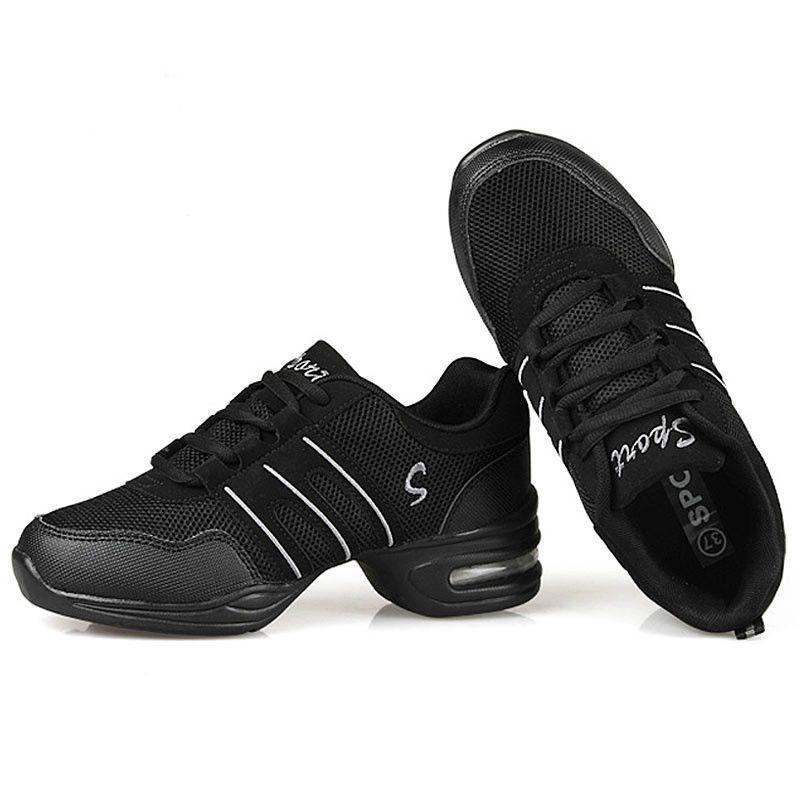 girls black dance sneakers buy 47040 c7a66