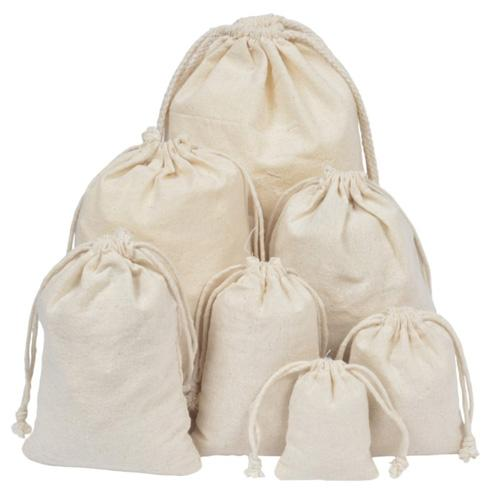 paket cepleri İpli Tuval çanta omuzlar özel yaratıcı alışveriş öğrenci sırt çantası çanta pamuk Kılıfı ücretsiz gönderim