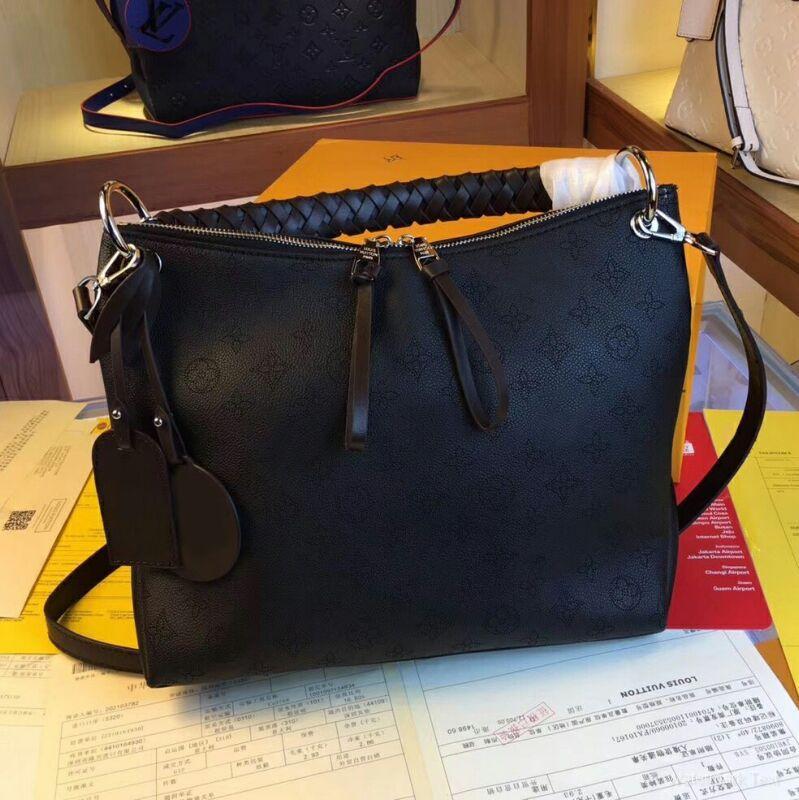 Top Seller Klassische Handtaschen-Kurier-Beutel für Frauen Mode Presbyopic Schultertasche Segeltuch-Frauen Messenger Bag Umhängetasche Einkaufstote Typ3