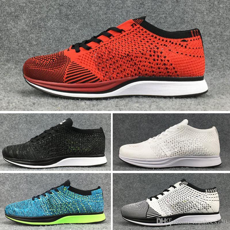 2020 2019 Racer Mens Running Shoes