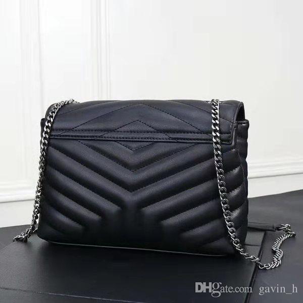 Bolsos de cuero de vaca monederos del bolso de hombro de las mujeres bolsos de diseño de lujo del diseñador para mujer del bolso del hombro del bolso de mano del embrague bolsos de la marca de señora PU