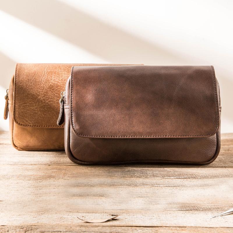 Frauen Mode Männer Karte Brieftasche Leder Freizeit Brieftasche Geldbörse 2020 Brieftaschen Leder für Männer Inhaber C6065 Free Echte RMSQT