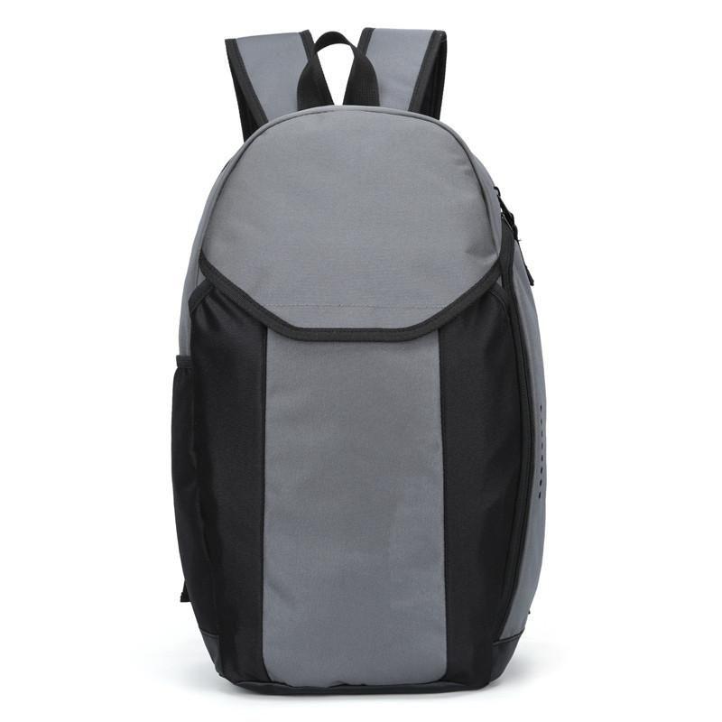Mode étudiants Cartable Sacs à dos pour ordinateur portable Knaspacks grands sacs à dos de capacité sacs de voyage bateau libre