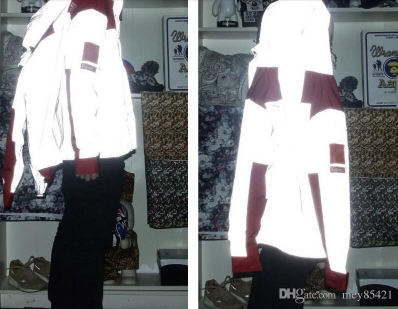 НОВЫЙ мужской Водонепроницаемый Дышащий Softshell Куртка Мужчины На Открытом Воздухе Спортивные Пальто Женщины Лыжи Туризм Ветрозащитный Зимняя Верхняя Одежда Мягкая Куртка Shell