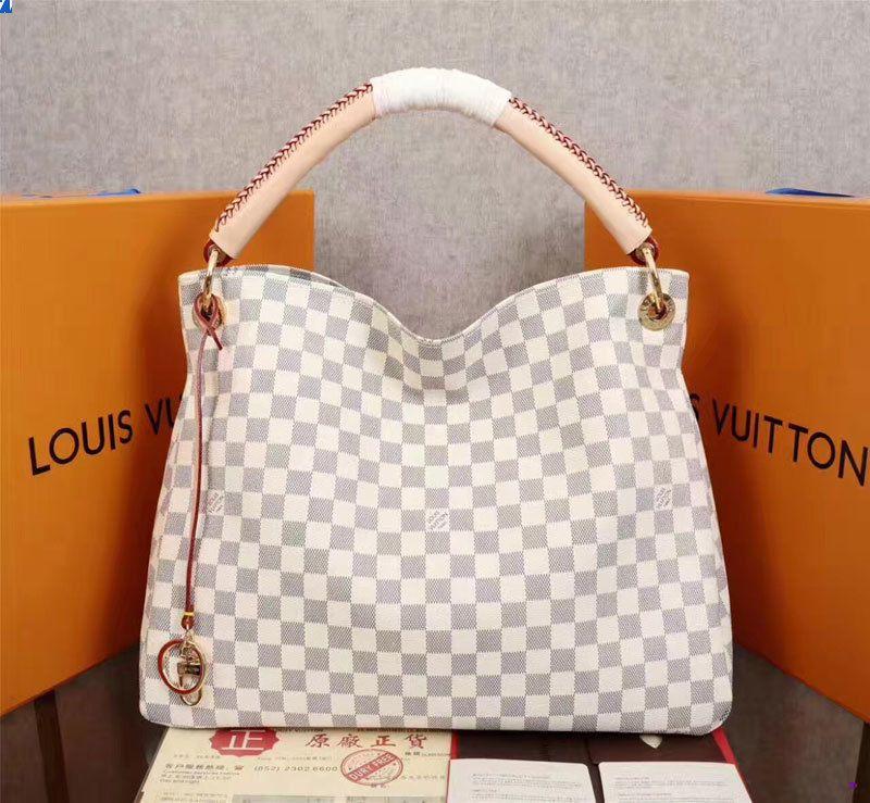 Женщины горячая сумка Сумка посыльного кожа элегантные сумки через плечо сумки через плечо торговый кошелек клатчи 1614 1 2QJB 1SWI EUZN 4V1J VPOJ