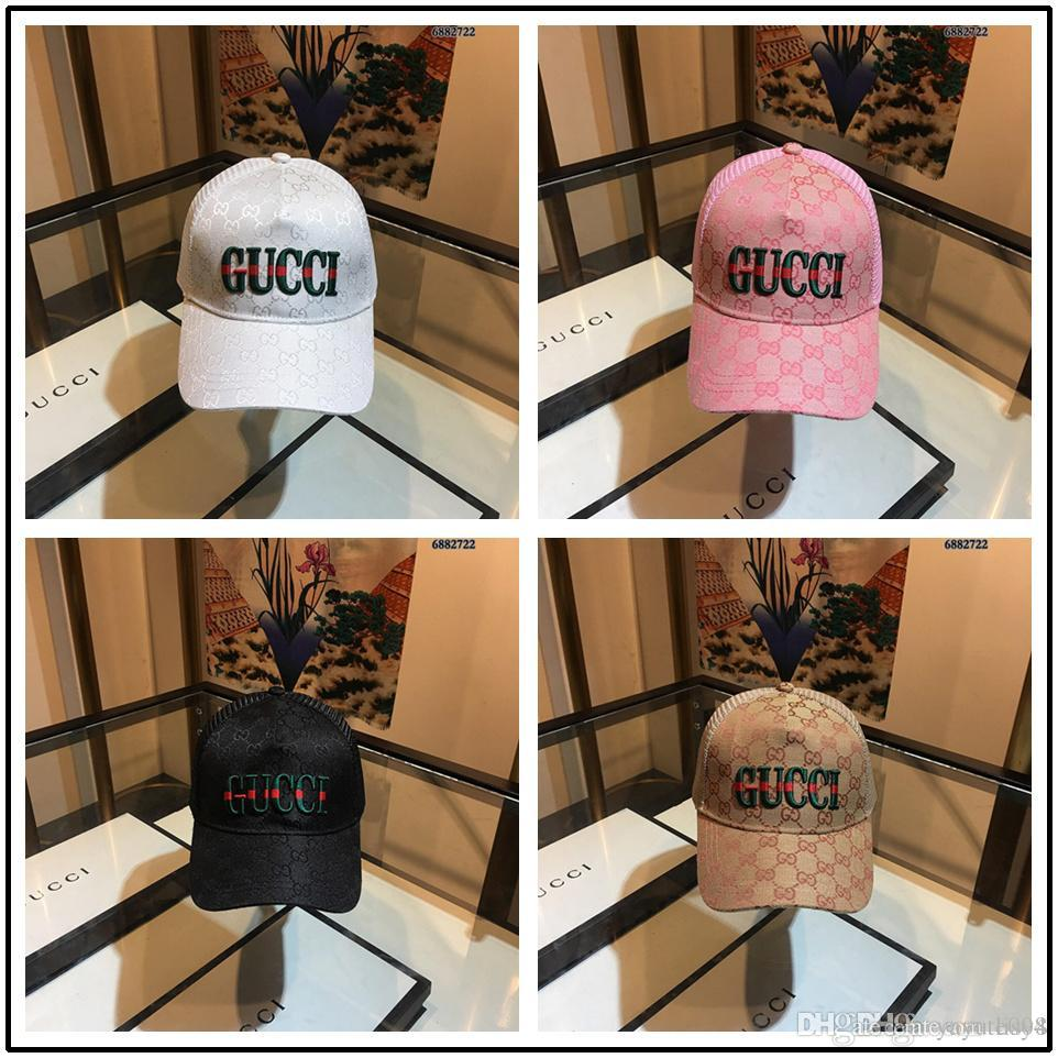 New Style Free Shipping ad Crooks and Castles Snapback Hats Hip-pop Caps,AD Baseball Hats gorras bone casquette fashion Golf sports cap