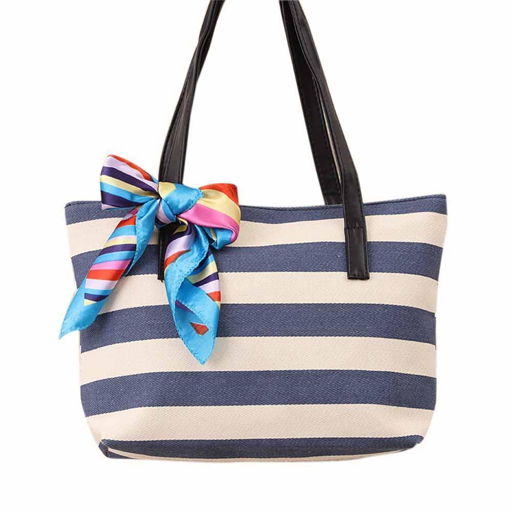 Toptan-Moda Lüks Kadınlar Çanta Omuz Crossbody Tuval Beyaz Tasarımcı Kız Kadın Messenger Çanta Bolsos Mujer El çantası