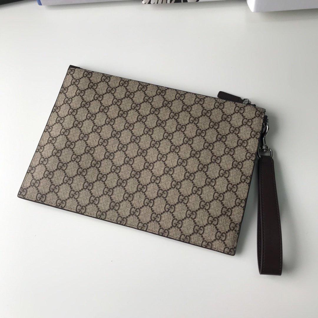 Kadınlar için toptan deri cüzdan çok renkli tasarımcı kısa cüzdan kart sahibi kadınlar kutu y000084 klasik fermuar cebi Victorine çanta