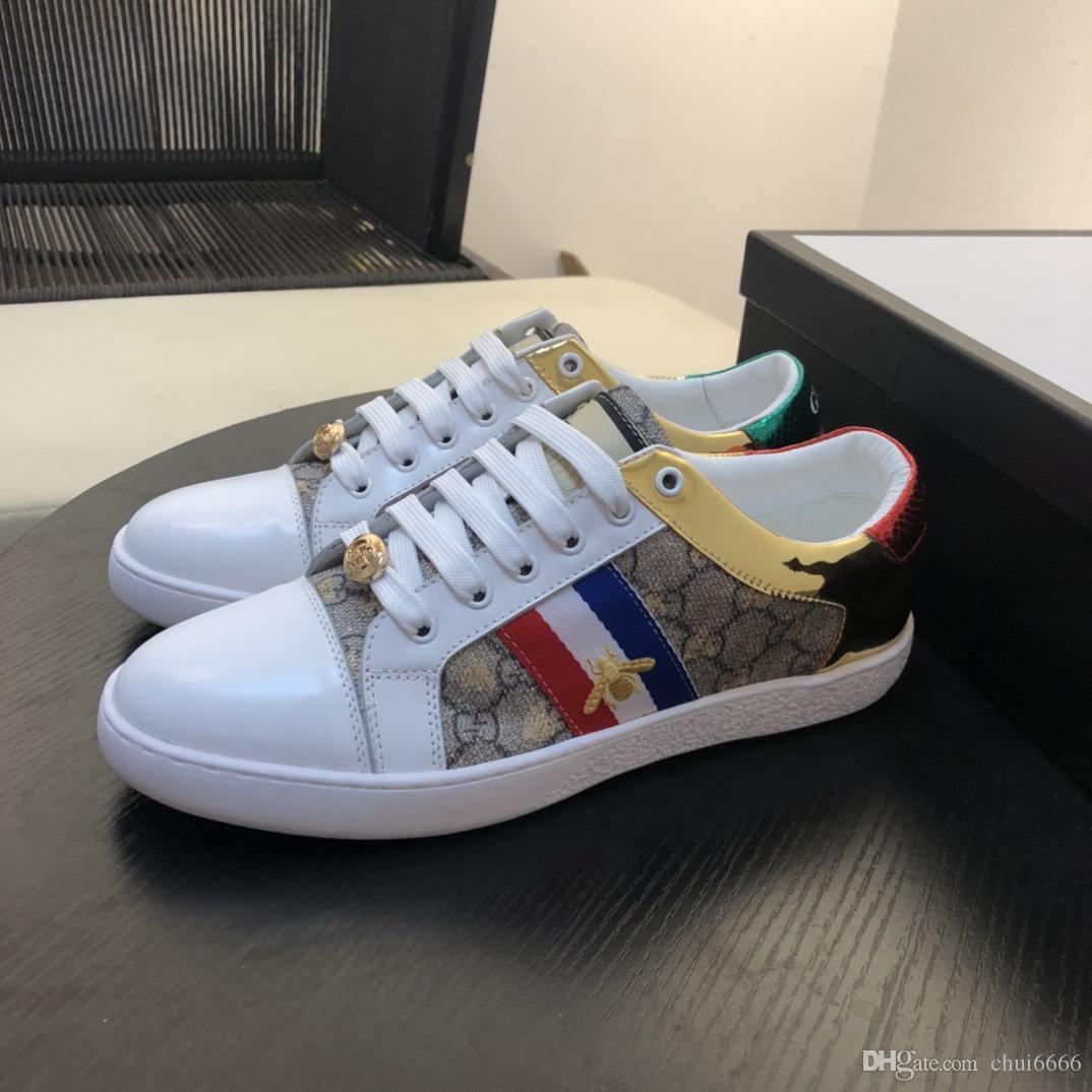 2020W4 nuevos salvajes calzado deportivo transpirable zapatos de moda al aire libre ocasional cómodo desplazamiento zapatos corrientes de los hombres de negocios Zapatos de Hombre