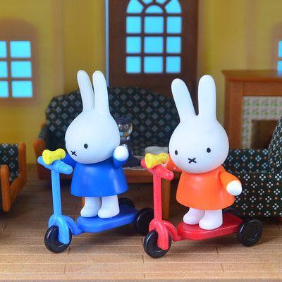 Legal bulk doll railway truck toy forest family