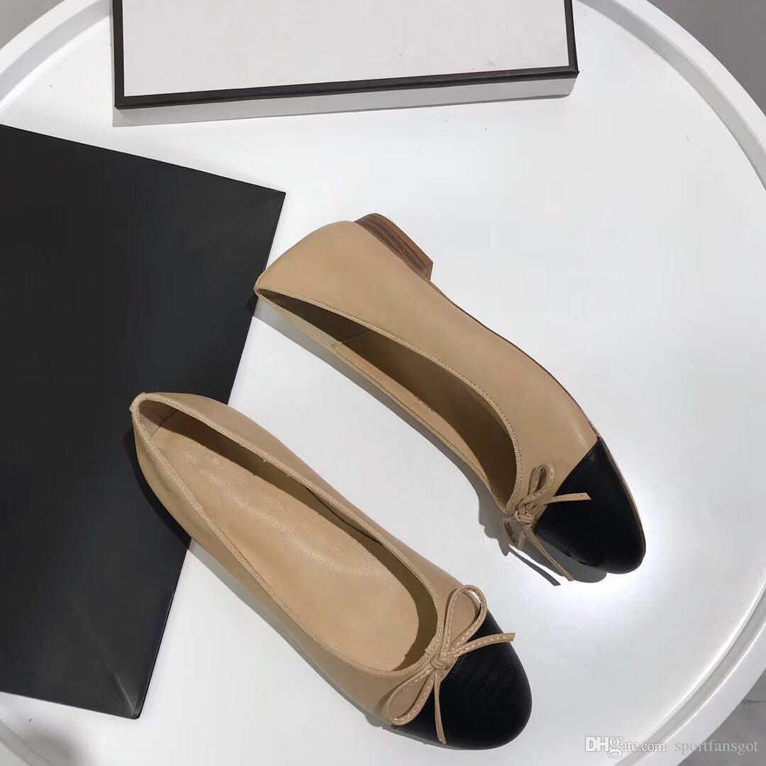 chaussures de luxe décontracté de bureau brun Femmes bout pointu Talons clouté Strappy Slingback Stilettos Sandales en cuir Pompes