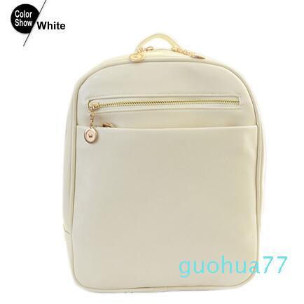 Пакет школа дизайнерские путешествия на открытом воздухе сумка подростки сумка книга милые задние сумки для феминистской девушки рюкзак кожаные книги женщины ptviu