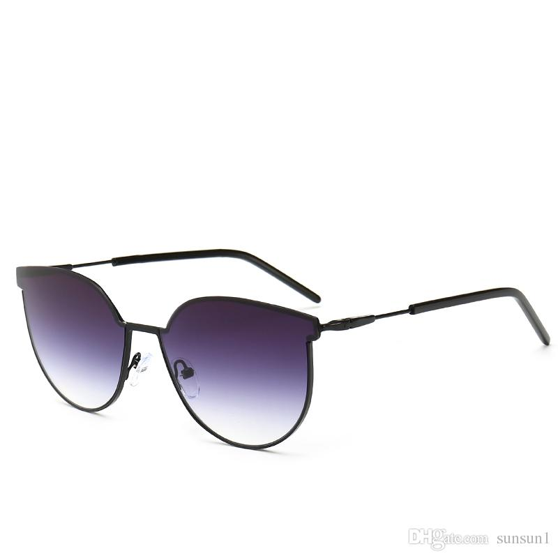 Hot ! Brand Designer Spied Ken Block Helm Sunglasses Fashion Sports Sunglasses Oculos De Sol Sun Glasses Eyesware 22 Colors Unisex Glasses