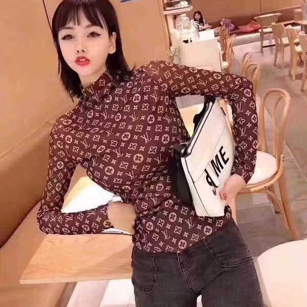 Женщины Одежда для печати Flower Perfume Bottle Сладкие с коротким рукавом футболки Отпечатано женщин рубашки Женщины Tshirt Топ вскользь женщина Tee