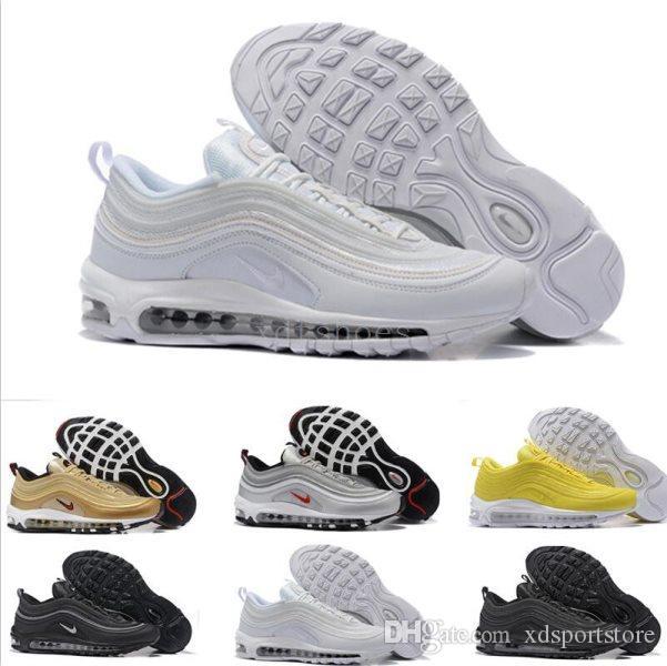 2019 Erkekler Mahkeme mor Gerileme Gelecek NEONU SEOUL Üçlü Siyah Beyaz Parlak Citron Kadınlar Erkek Eğitmen Spor Sneakers A5DSA Koşu Ayakkabıları