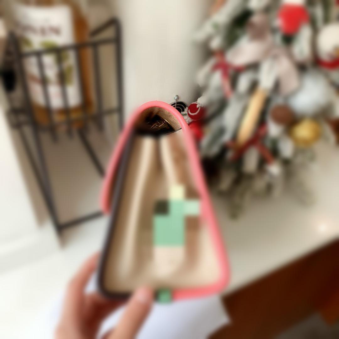 2020 kostenlose Lieferung der neuesten reiche Tasche, Luxus-Designer-Handtasche echt Leder Kette Handtasche Schulterbeutel der Frauen
