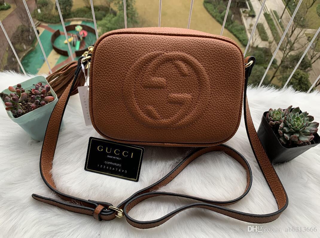 Высокое качество дизайнерские сумки кошелек Сумки женские сумки Сумки через плечо сумка бахромой курьерские сумки кошелек 22 см