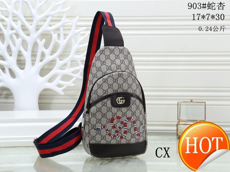 KS7Y 2020 New Berühmte Designer große Kapazitäts-beiläufige Totes-Qualitäts-Frauen-Geldbeutel und Handtaschen Luxusmode-Schultertasche Messenger Bag 01711