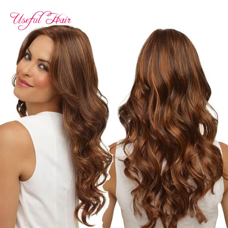 Sentetik örgü peruk örgülü peruk kısa Düşük fiyat dalga tarzı uzun kıvırcık sarışın renkli ombre hata sentetik saç