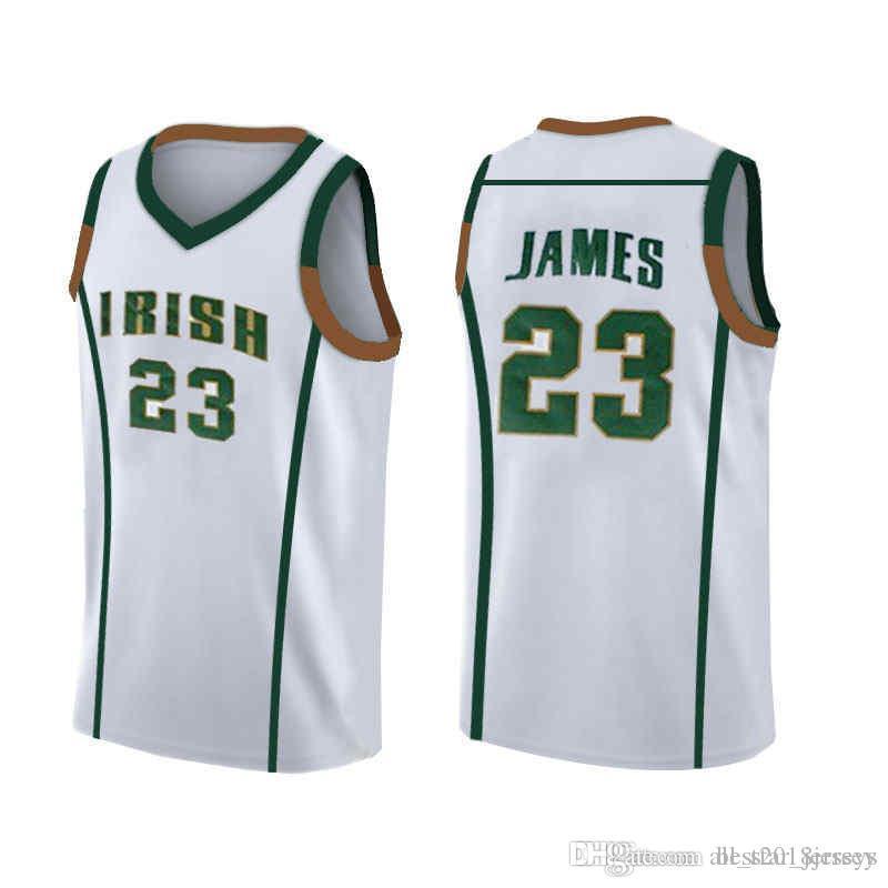 venta barata 30 Stephen Curry NCAA Davidson Wildcats Jersey de la universidad 3 Dwyane Wade 10 Dennis Rodman 25 RICHARDS Marquette Eagles de oro cesvfr
