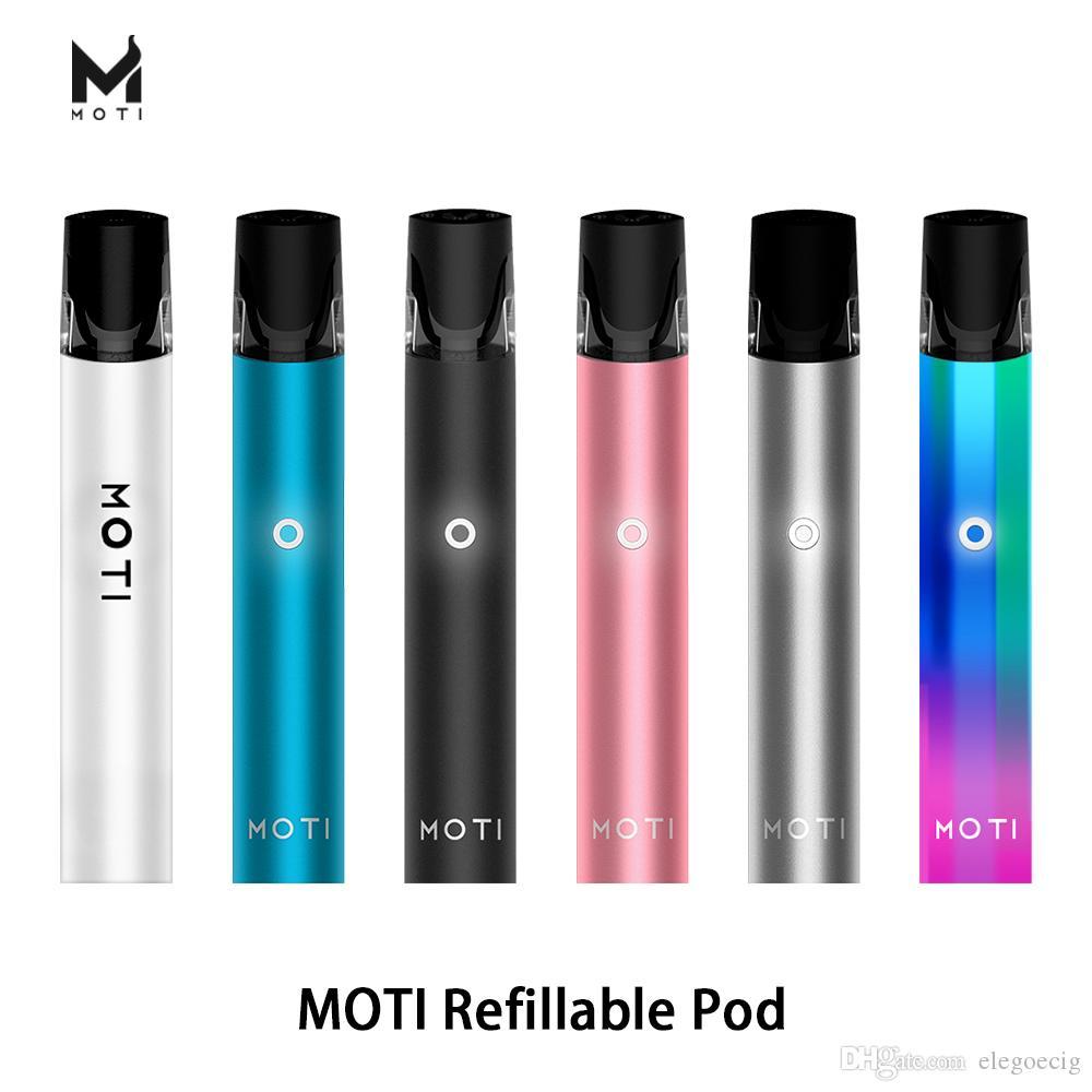 Многоразовая электронная сигарета с жидкостью купить электронная сигарета фруктовая hqd купить