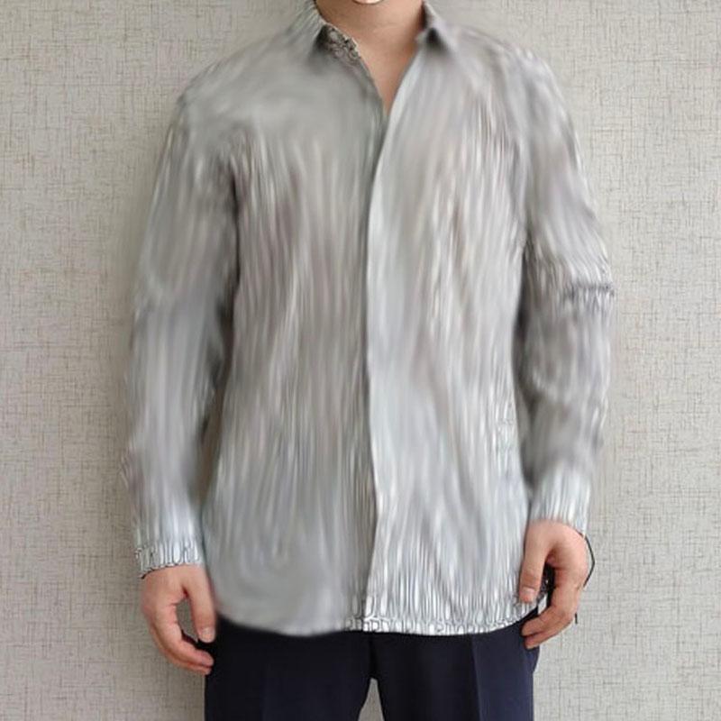 Las mejores camisas Francia impresos a todo de gama alta moda Primavera Verano Otoño de vacaciones camiseta Sun Ropa Protección de la chaqueta de la calle tee HFYMCS022