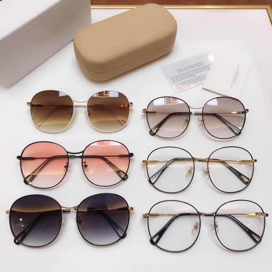 occhiali da sole del progettista di lusso, outdoor occhiali da sole polarizzati, occhiali da uomo classico telaio piatto di alta qualità