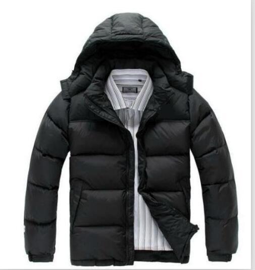 Jacken 2019 Von Mäntel Norden Großhandel Wasserabweisende Winter Herren 9900 Pufferjacke Für Schwere Leichte Outdoor Daunenjacke nO0w8kZNPX