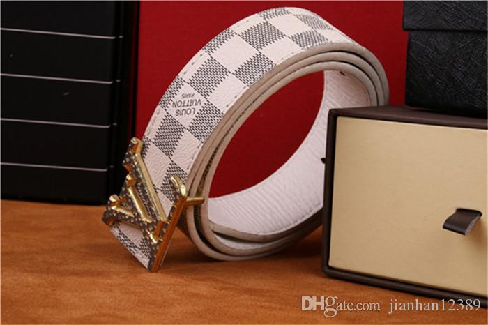 los hombres de calidad cinturones de lujo de diseño de la correa para hombres cinturón de hebilla cinturones de hombre de la moda de cuero liberan el envío 137
