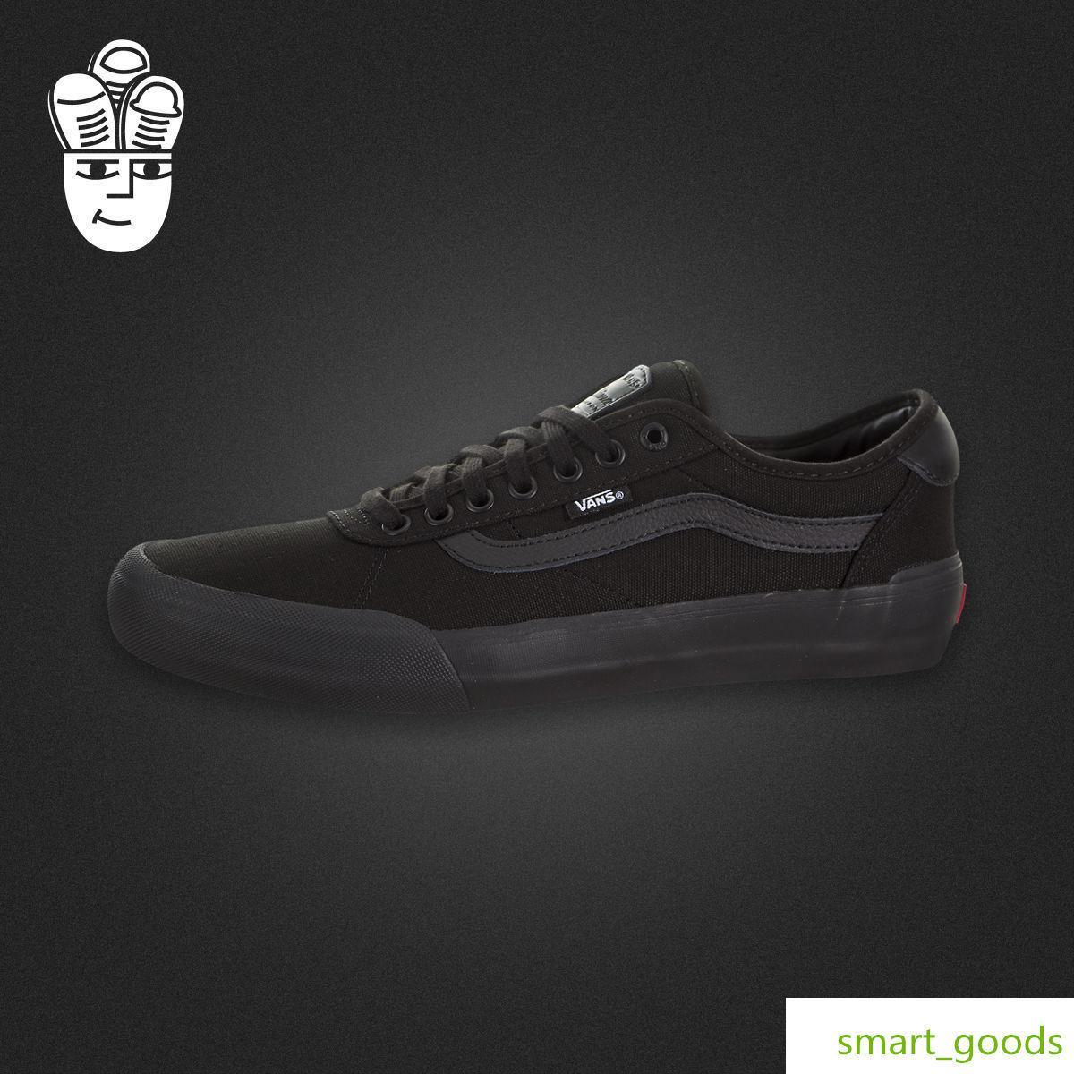 Chaussure en toile classique pour homme avec style Chima Pro 2