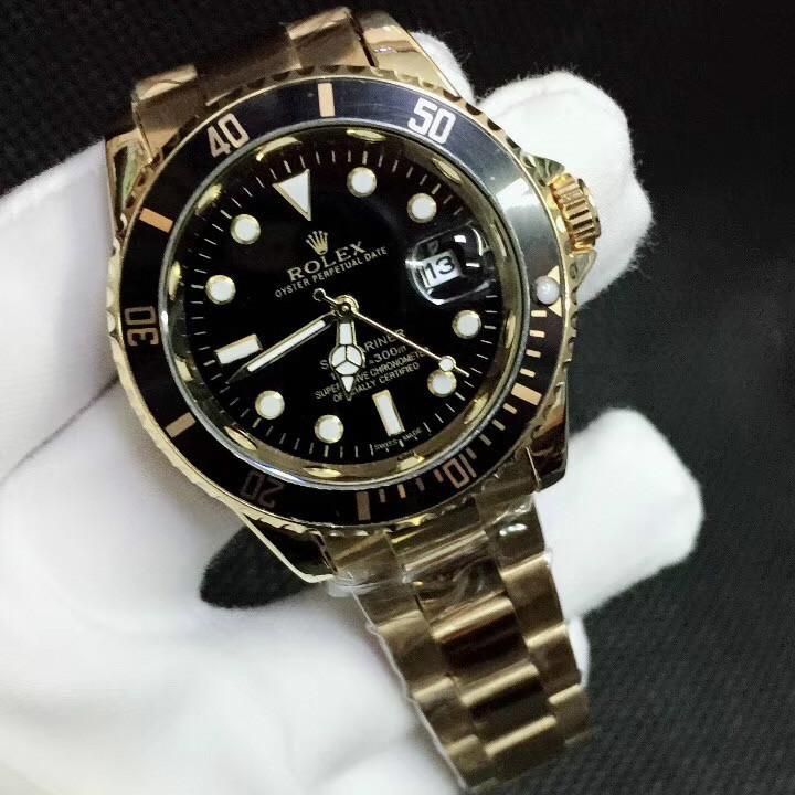 Erkekler Kuvars Tam Çelik Saatler Lüks Casual Reloj İş Kol Paslanmaz Çelik İzle Erkekler relogio masculino damla nakliye