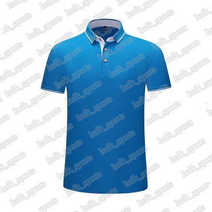 2656 Спорт поло Вентиляционное Быстросохнущий Горячие продажи Высокое качество мужчины 201d T9 с коротким рукавом рубашки удобный новый стиль jersey111077888543312