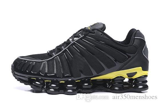 2019 TL Sunrise koşu ayakkabıları erkek TL Metalik Gümüş Kil Turuncu Üçlü Siyah Mavi Sunrise Üniversitesi Kırmızı Beyaz Gümüş erkek spor ayakkabısı