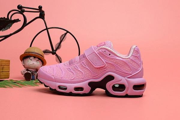chaussure nike tn enfant pas trop cher