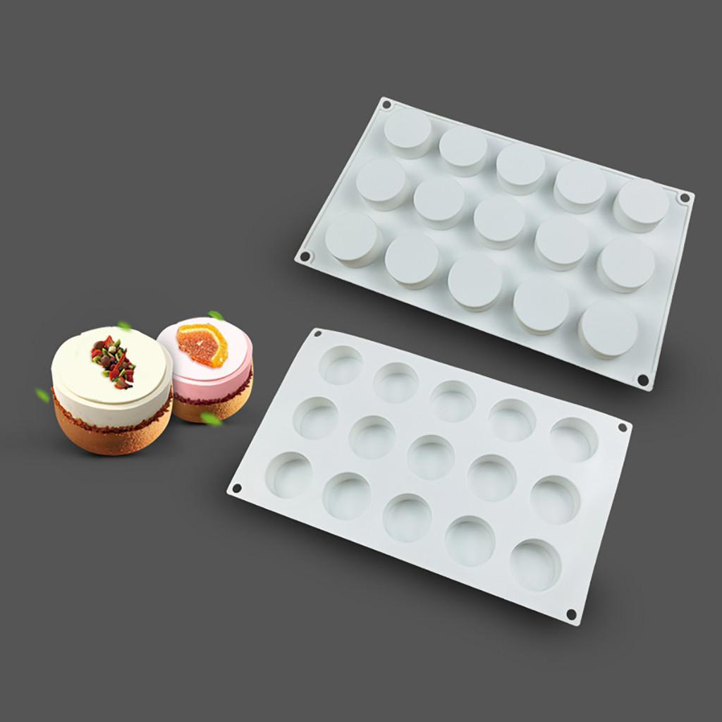 Phenomenal 2020 3D Silicone Mousse Mold Jelly Candy Biscuits Chocolate Personalised Birthday Cards Sponlily Jamesorg