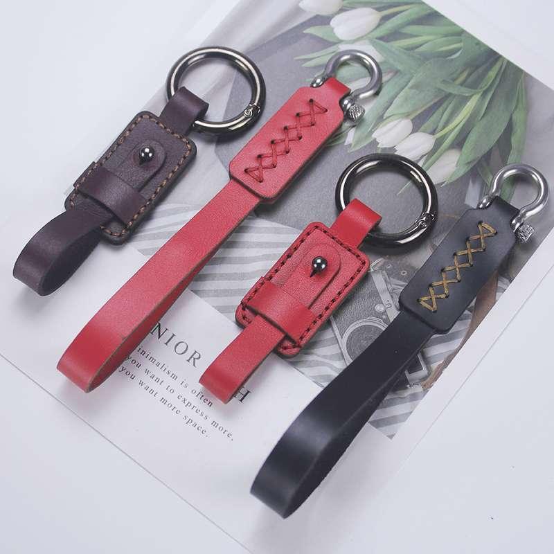Yüksek qualtiy Paslanmaz Anahtarlık Anahtarlık Anahtarlık Tutucu Marka anahtarlık ayı Tasarımcı Erkekler Kadınlar eşyalar Araç Çanta Anahtarlık kutusuyla