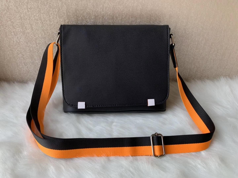 Homens bolsas bolsas Messenger Bag estilo clássico de Moda saco sacos mulheres Bolsas de Ombro Lady Totes Bolsas