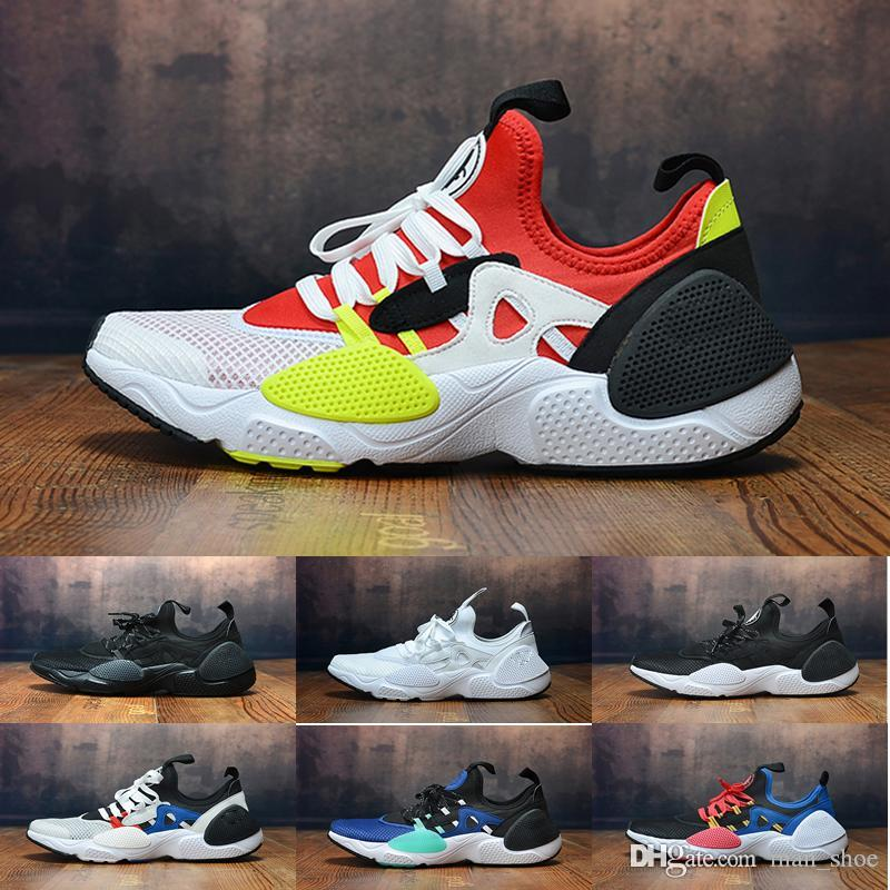 2020 Wholesale Shoes Luxury Air Trainer