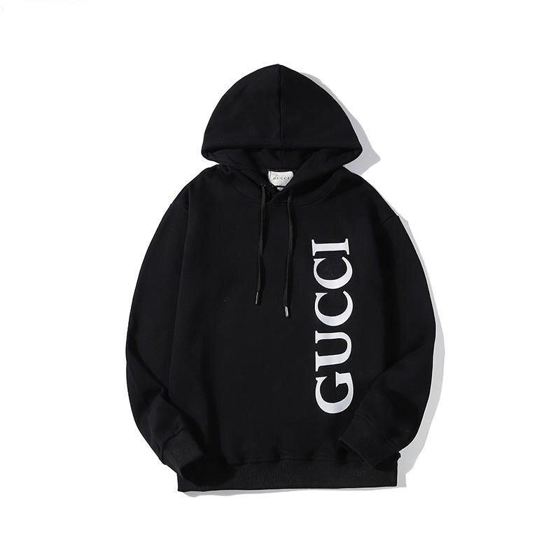 Luxury Mens Hoodies Women Sweatshirt Letter G Print Sweater Long Sleeve Hoodies Pullover Street Casual Fashion Hiphop Hooded Blouse B103489L