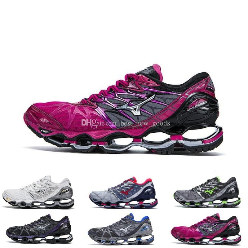 mizuno mens running shoes size 9 years old original body nz