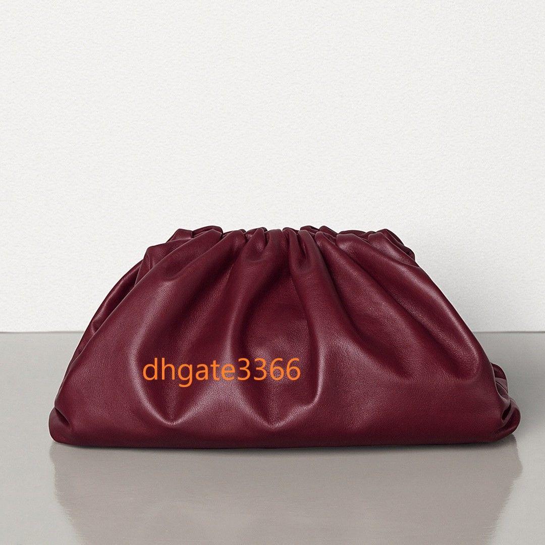 Designer de luxe sac à main Lady Sac à bandoulière Sac à bandoulière Portefeuille Multicolor Top Calfskin de haute qualité Made DHL Livraison gratuite