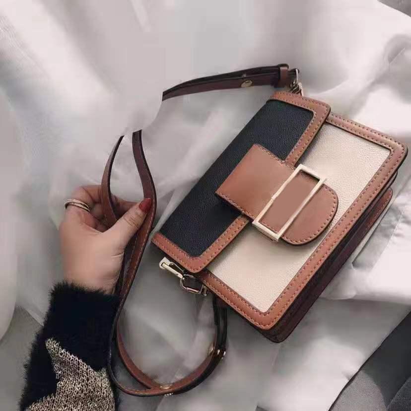 Designer borse della borsa Moda Donna Borse da viaggio in pelle Zipper della borsa Accessori Donna Designer Tote Bag 44391