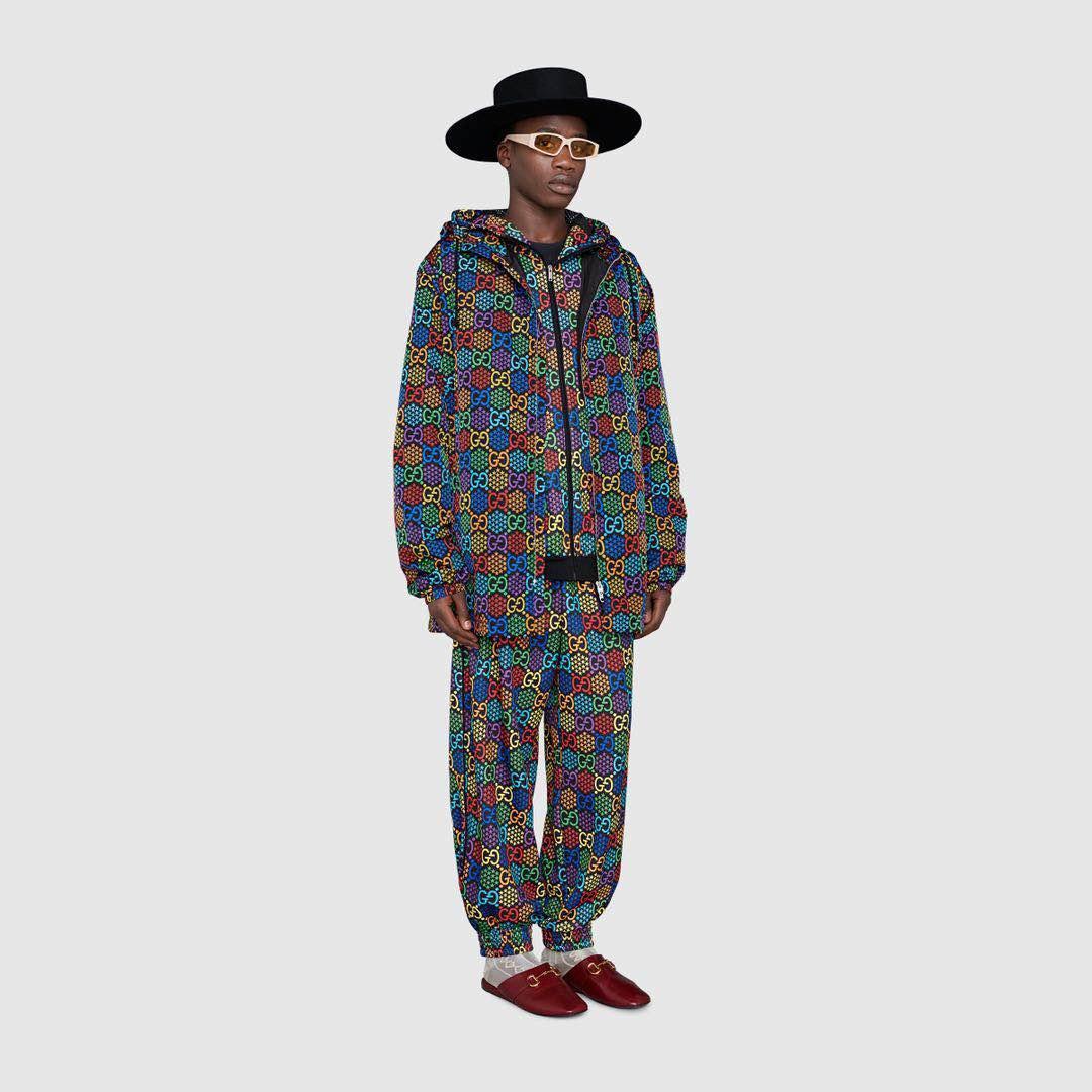 디자이너 운동복 남성면 땀 정장 가을 남성 색 운동복 조깅 정장 재킷 + 바지 세트 레저 여성의 스포츠 세트
