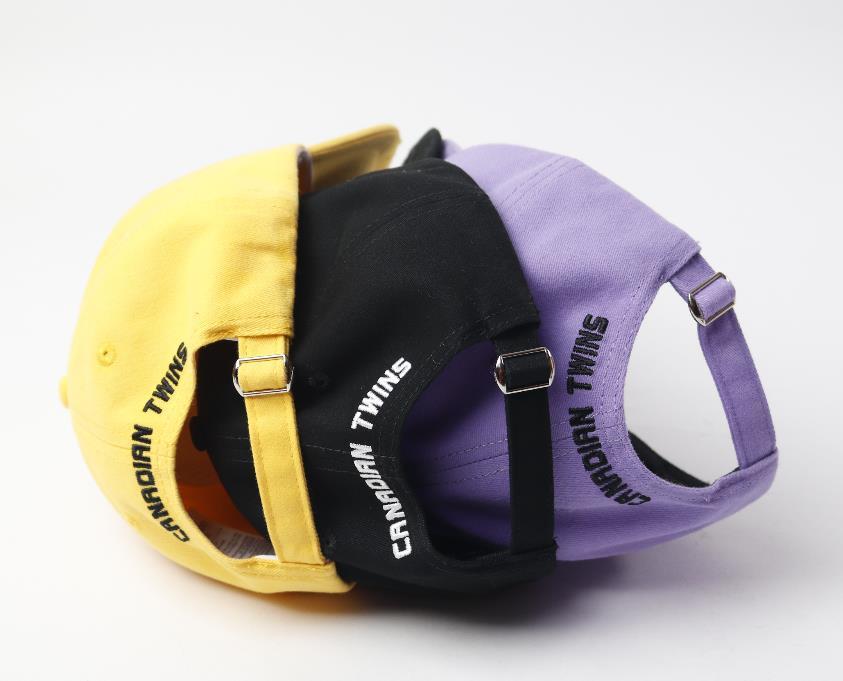 2020 Designerluxury bon marché Aménagée Casquettes Chapeau Brandcaps Hommes Femmes Coton Vintage Casual Femmes Outdoor exercice Sport Casquettes De Camionneur 2022102Q